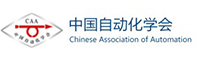 Chinese Association of Automation